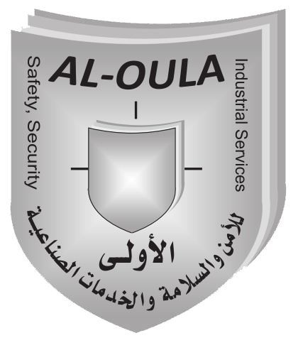 Al-Oula Safety , Security & Industrial Services